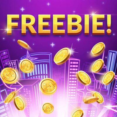 high 5 casino free spins