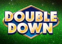 Doubledown casino free spins