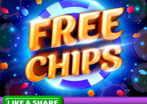 doubledown casino free slots collect chips